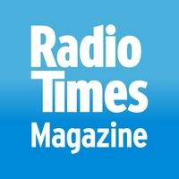 Radio Times Magazine – the UK's best