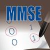 MMSE/MMSE