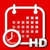 SaiSuke HD