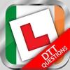 iTheory Driving Test Ireland