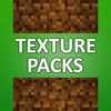 PE Texture Packs For Minecraft Game