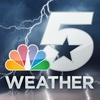 DFW Weather
