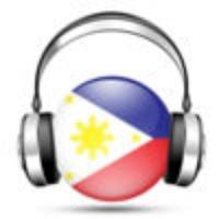 Philippine Online Radio