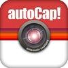 autoCap