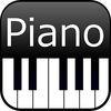 Play Piano