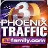 Phoenix Traffic