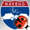 Navbug Accident Report