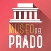 Museo del Prado Visitor Guide