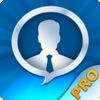 WeTalk for Facebook chat with push pro