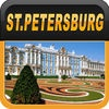 St Petersburg Offline Travel Guide