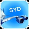Sydney SYD Airport. Flights, car rental, shuttle bus, taxi. Arrivals & Departures.