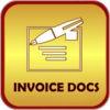 Invoice Docs