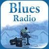 Blues Radio Player