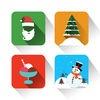 Christmas Screen Builder PRO