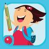 Preschool Early learning Games