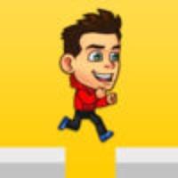 Running Man Challenge