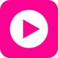 youtube playlist HD free video for mytube