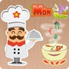 Bếp Việt 365