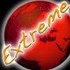 Extreme World