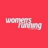 Women's Running UK