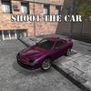 Shoot the Car