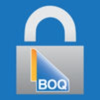 BOQ Secure