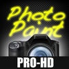 Photo Paint Pro HD