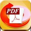 Documents To PDF Plus