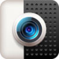 Lab for GoPro