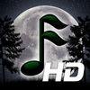 Camp Songs HD