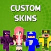 All Custom Skins 2 Lite for Minecraft Pocket Edition