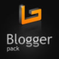 BloggerPack HD