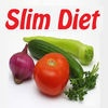Weight Control Recipes