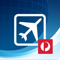 Australia Post Prepaid TravelSIM®+