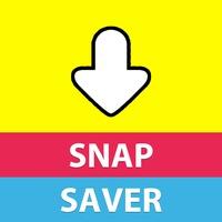 SnapSaver Free