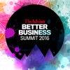 The Adviser Better Business Summit 2016