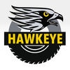 Hawk Eye Truck GPS Log Book