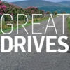 Great Drives