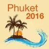 Phuket 2016