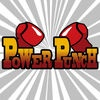 Power Punch