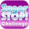 SugarStop Challenge