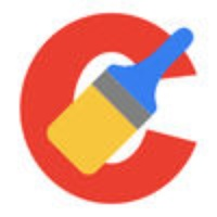CCleaner for Mobile