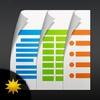 Documents To Go® Premium