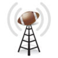 Pro Football Radio Station Locator