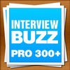 Interview Buzz Pro