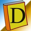 Urdu Dictionary English Free With Sound and Full Version