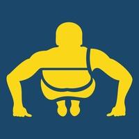 Chest Workout: Pump it Up