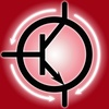 Electronics Engineering ToolKit