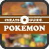 Guide for Pokemon X and Y