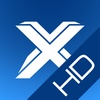 CineXPlayer HD = The best way to enjoy your Movies